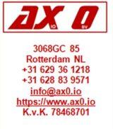 Logo_AX0_Adres_KvK